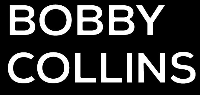 Bobby!
